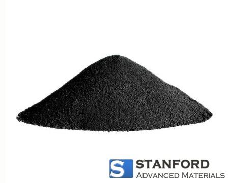 CY1875 Ruthenium on Carbon Catalyst