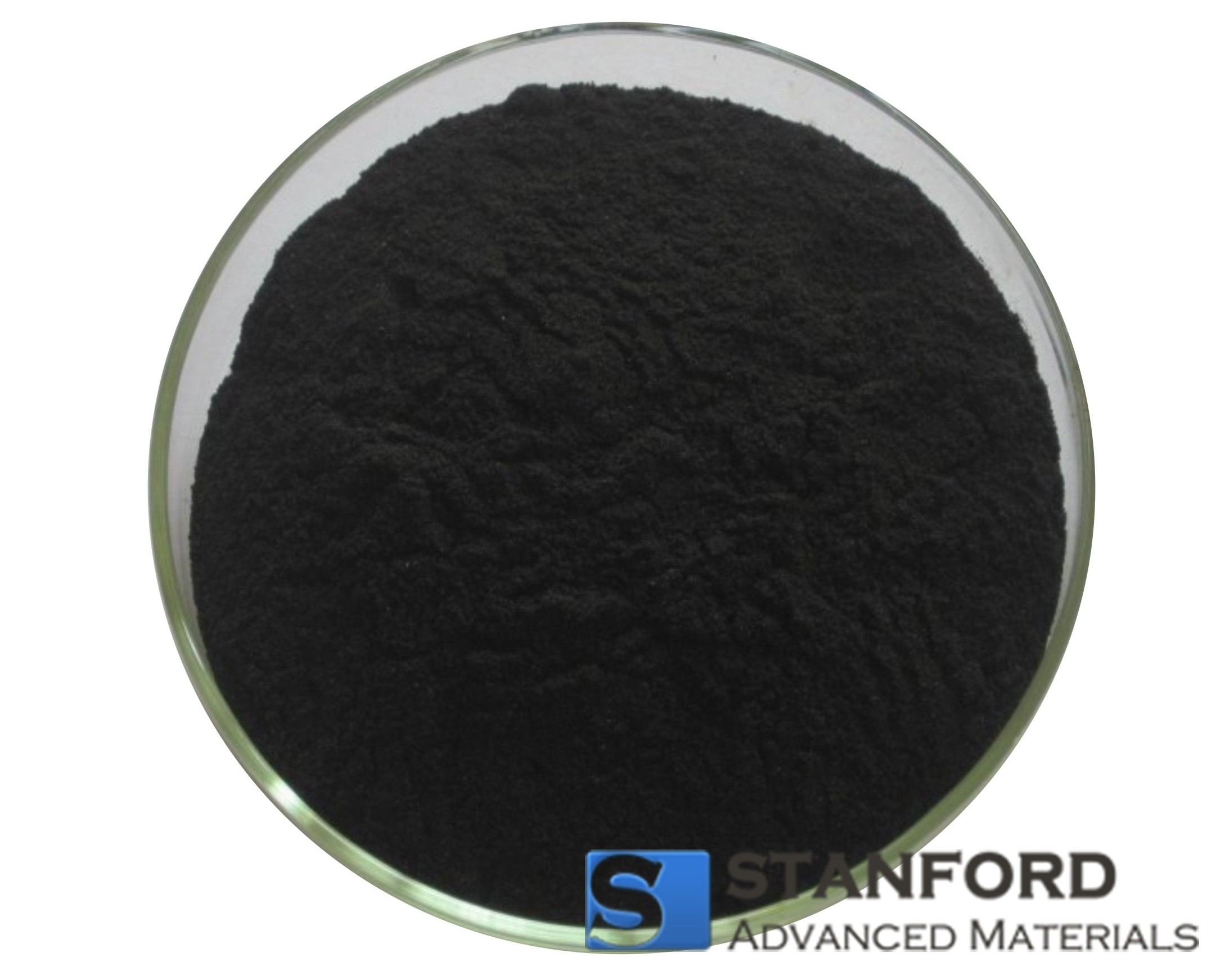 TH1886 Lanthanum Nickel Cobaltite Cathode Powder (LNC Cathode Powder)