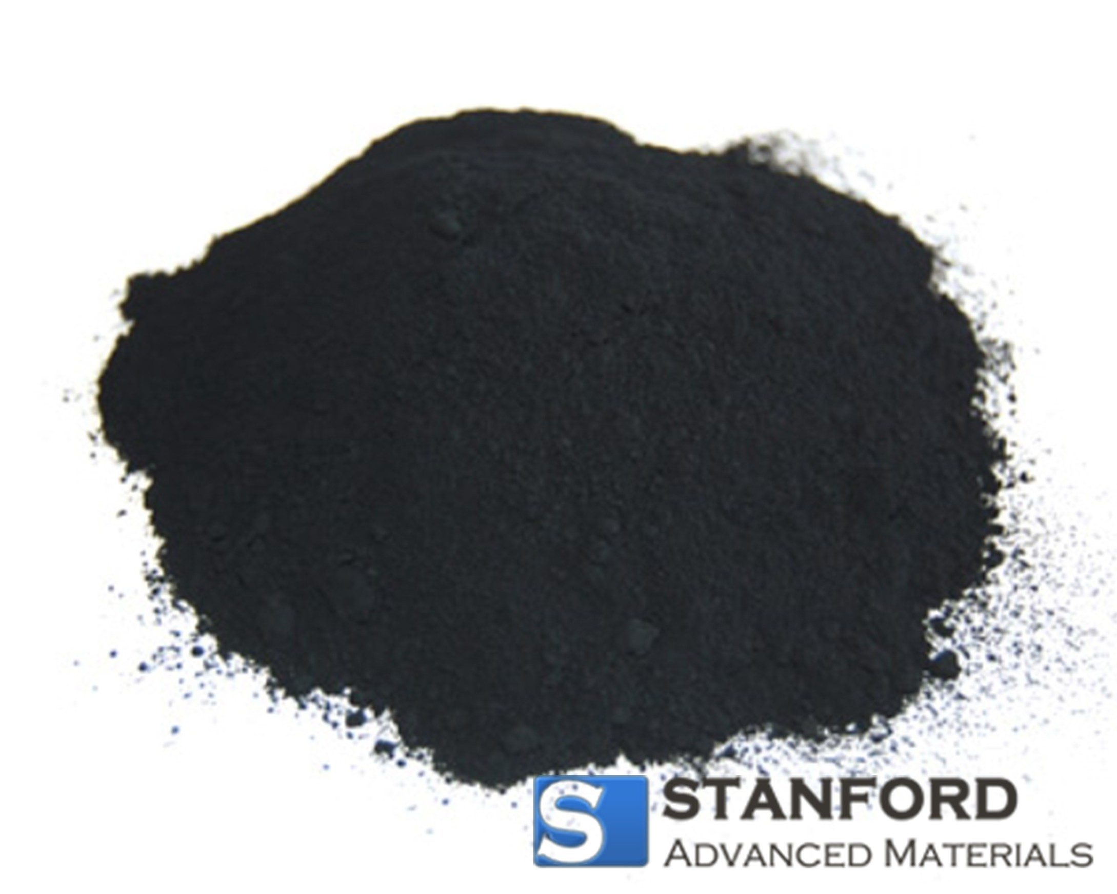 TH1887 Lanthanum Strontium Cobaltite Cathode Powder (LSC Cathode Powder)