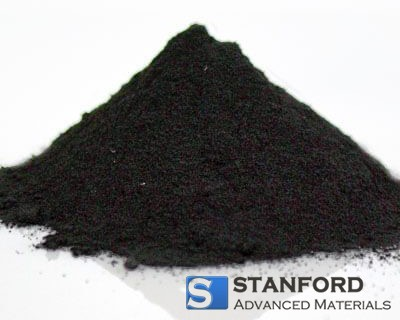 TH1888 Lanthanum Strontium Cobalt Ferrite Cathode Powder (LSCF Cathode Powder)