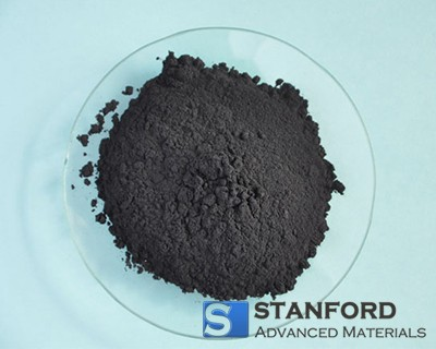 TH1889 Lanthanum Strontium Manganite Cathode Powder (LSM Cathode Powder)