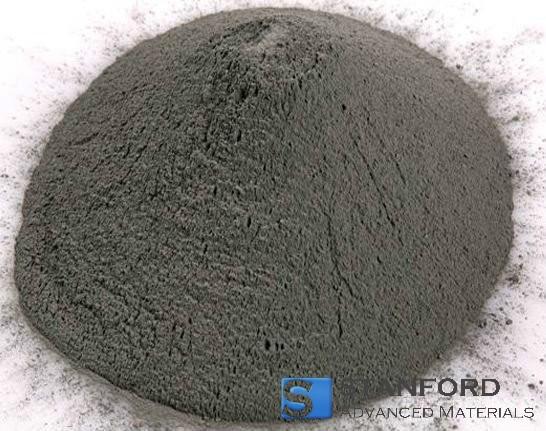 NR1896 Molybdenum Nitride (MoN) Powder