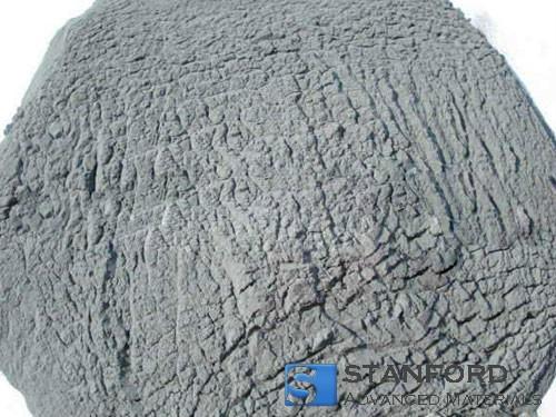 NR1897 Nickel Nitride (Ni3N) Powder