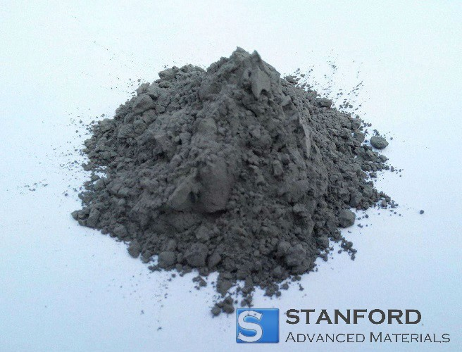 NR1898 Scandium Nitride (ScN) Powder