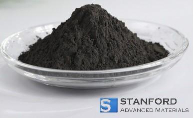NR1899 Strontium Nitride (Sr3N2) Powder