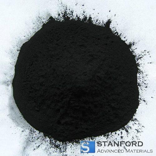NR1906 Copper Nitride (Cu3N) Powder