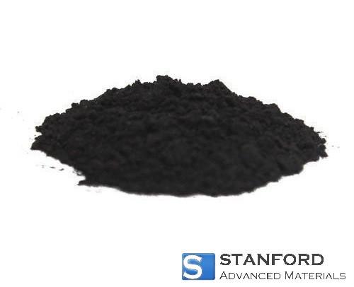 NR1907 Praseodymium Nitride (PrN) Powder