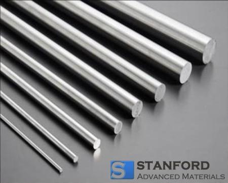 AL1914 Aluminum Silicon (Al-Si) Master Alloy