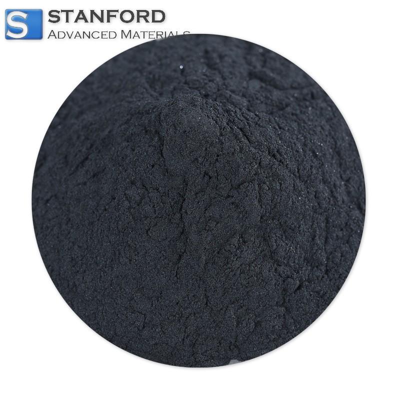 NN1918 Nano Vanadium Oxide Powder (VO2)