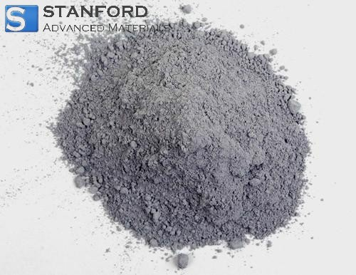 TS1919 Cobalt-based Alloy Thermal Spray powder (Co-Cr-Mo-Si)