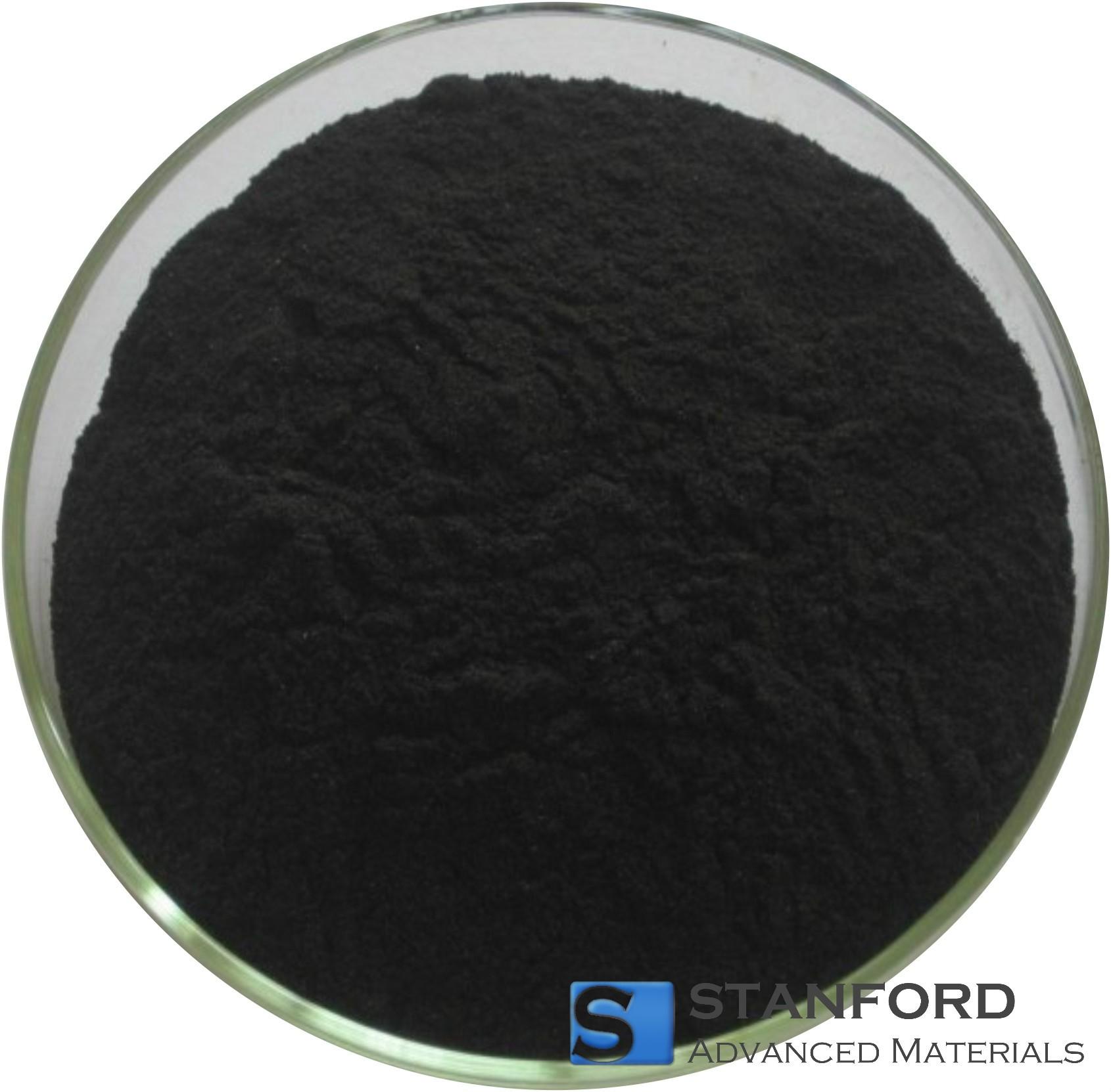 NR1925 Ytterbium Nitride (YbN) Powder