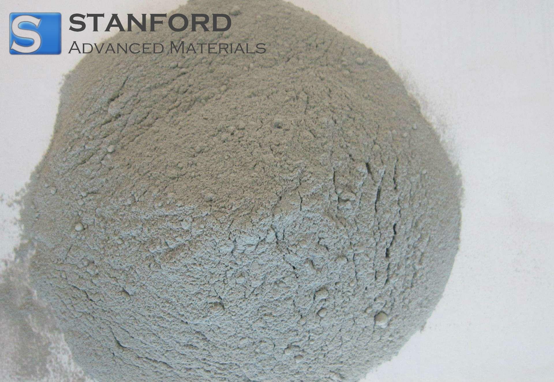NR1930 Iron Nitride Powder (FexN Powder)