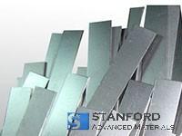 ZR1338 Zirconium Strip (Zr Strip)