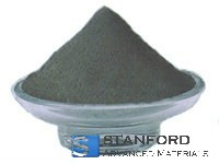 TA1049 Metallurgical Grade Tantalum Powder
