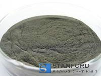TS1350 Tungsten Carbide/Cobalt Powder (WC/Co Powder)