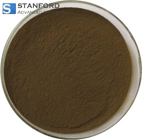 CA1965 Calcium Copper Titanate Powder