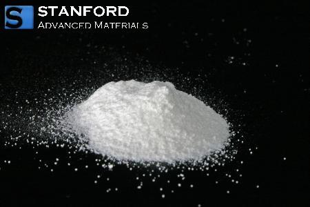 SR1967 Strontium Titanate Powder, SrTiO3