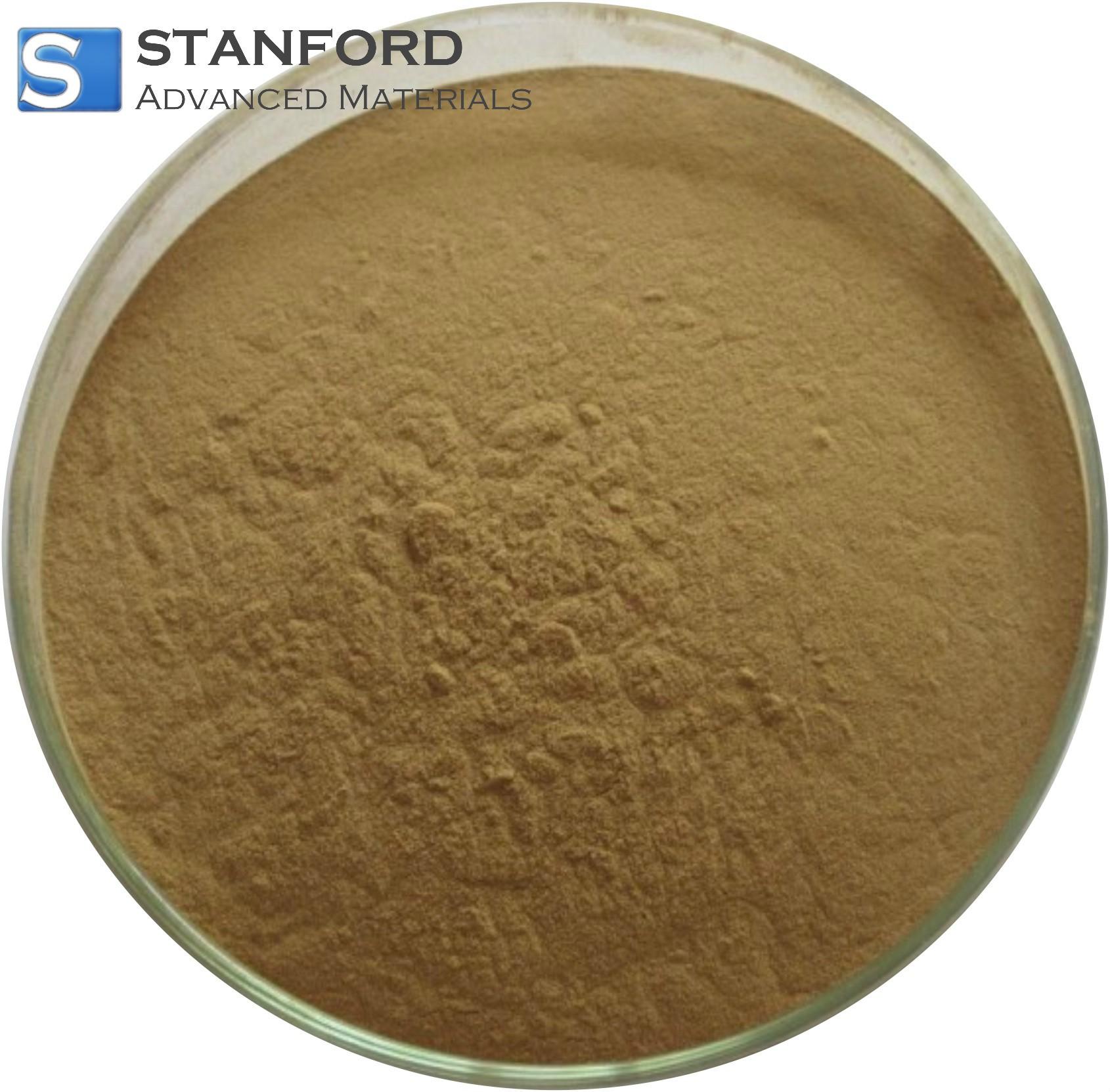 YM1968 Yttrium Iron Garnet Powder
