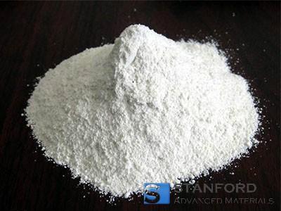 BA1285 Barium Sulfate Powder, BaSO4 Powder