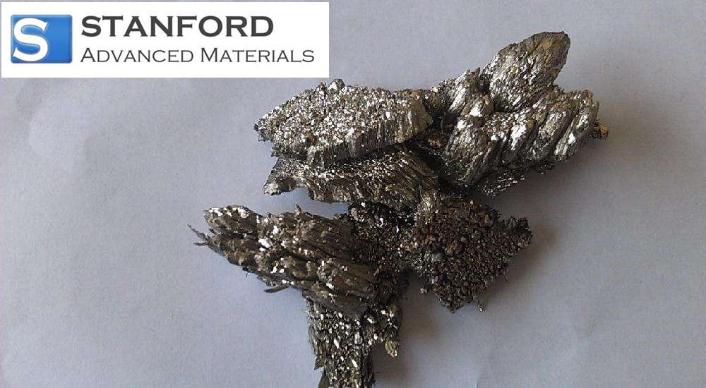 SC1017 Scandium Metal (Sc Metal)