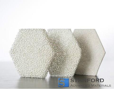 SV1972 Silver Foam