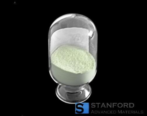 FL1980 Praseodymium (III) Fluoride, Anhydrous