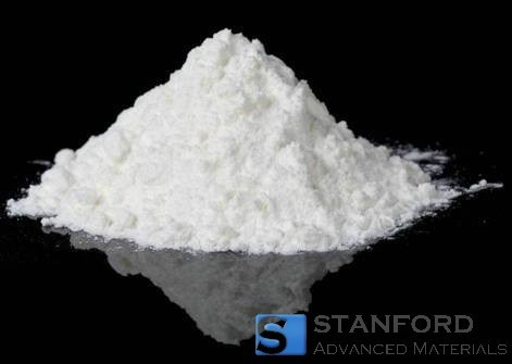 FL1981 Strontium Fluoride Powder