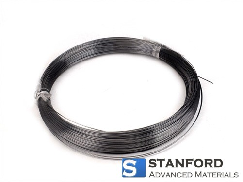 NC1993 Monel 400 (Alloy400, UNS N04400) Wire