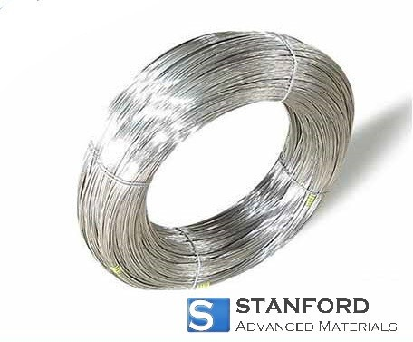 NC1998 Monel 405 (Alloy 405, UNS N04405) Wire
