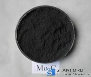 CA1391 Molybdenum Carbide (Mo2C) Powder
