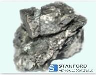 DY1068 Dysprosium Metal (Dy Metal)