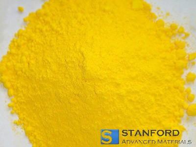 OX1113 Bismuth Trioxide Powder (Bi2O3 Powder) (CAS No.1304-76-3)