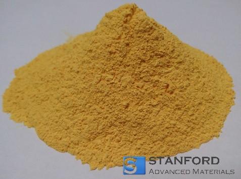 PT2006 Cis-Diammineplatinum (II) Dichloride Powder