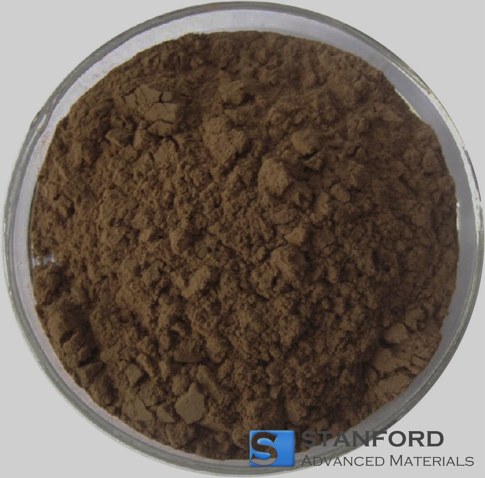 PT2007 Platinum (II) Chloride Powder