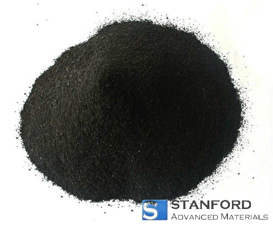 PT2008 Platinum (IV) Chloride Powder