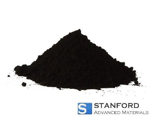 LM2011 Lithium Manganese Oxide (LMO) Powder