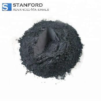 LM2015 Lithium Nickel Manganese Cobalt Oxide(NMC)