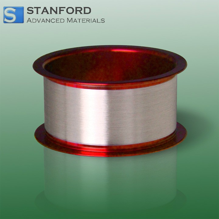 AG2027 Silver Bonding Wire
