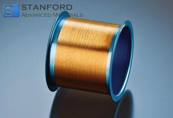 CM2030 Copper Bonding Wire