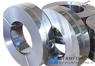 TM0163 Titanium Strip/Titanium Ribbon (Ti Strip/Ti Ribbon)