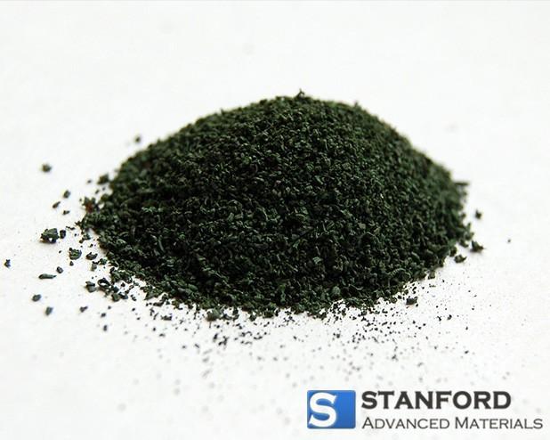 SV2045 Silver Oxide Powder