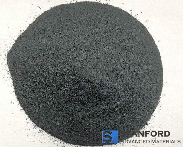 SV2046 Silver Sulfide Powder