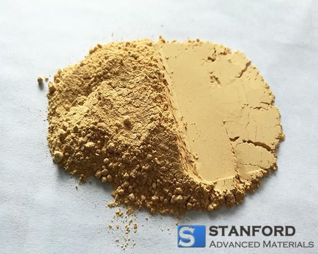 SV2047 Silver Phosphate Powder