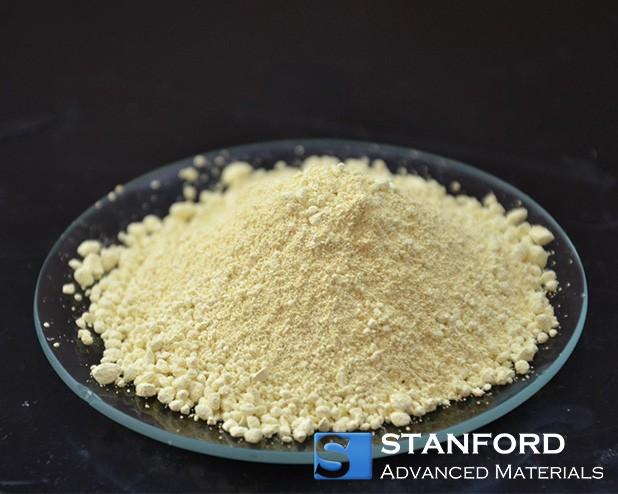 SV2048 Silver Bromide Powder