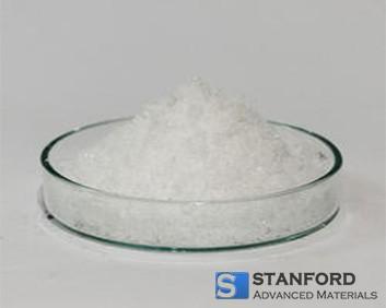 TE2066 Sodium Tellurite Powder (CAS No.10102-20-2)