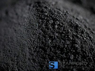 LM1300 Lithium Iron Phosphate Powder (LiFePO4, LFP)