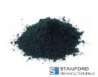 LM1303 Lithium Manganate Powder (Lithium Manganese Oxide)
