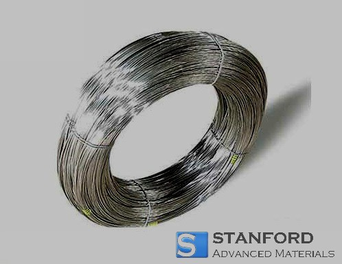 NC2074 Nickel MP35N High Performance Alloy Wire