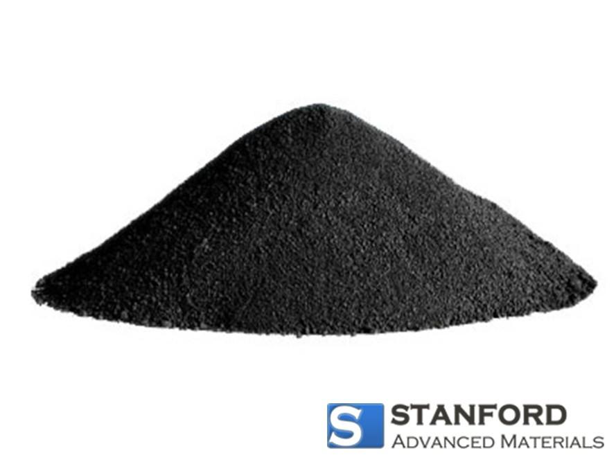 VM2079 Vanadium Nitride Powder