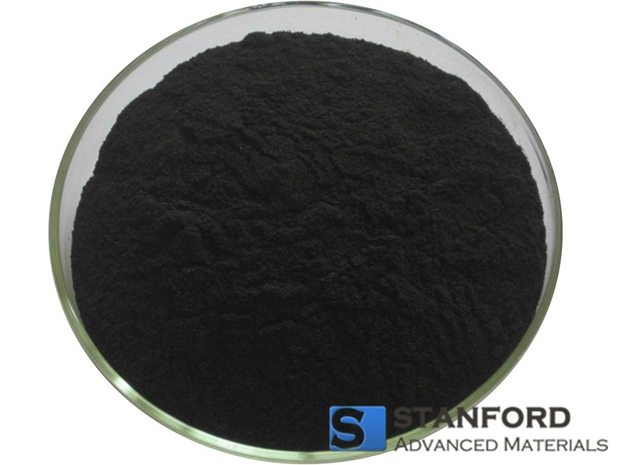 CY2080 Crystal Vanadium (V) Powder